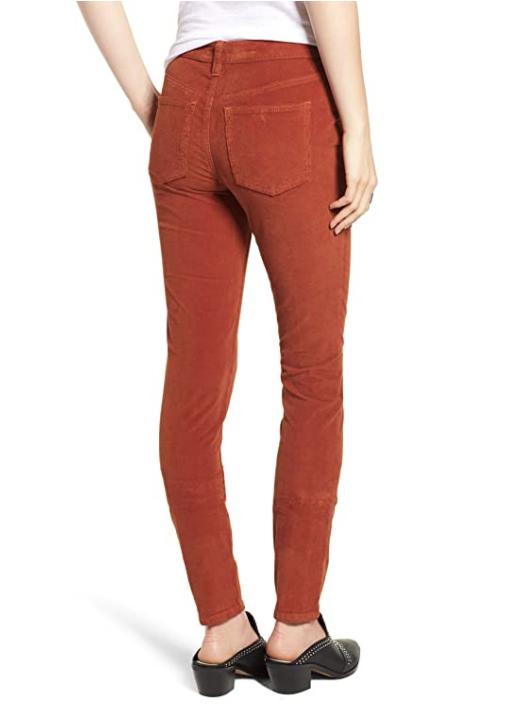 Donde Comprar Pantalones De Pana Mujer Esmilna Castillo Todo Sobre Moda Y Belleza