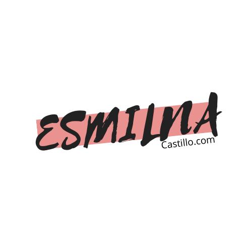 Esmilna (1)