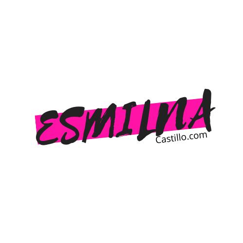 Esmilna
